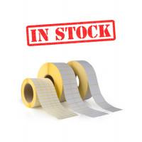 51mm x 51mm DT Labels (38mm core)