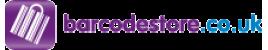 Barcodestore.co.uk