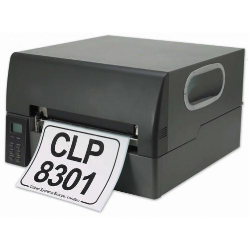 Citizen CLP-8301 8