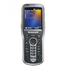 Honeywell Dolphin 6110