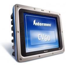 Intermec CV60