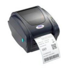 TSC TDP244 Direct Thermal Desktop Printer
