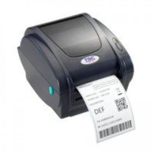 TSC TDP244 Direct Thermal Desktop Printer