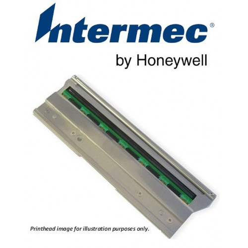 Intermec PF4i/PM4i Printhead (300dpi)