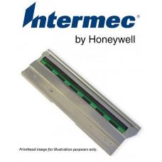Intermec PX6i Printhead (200dpi)