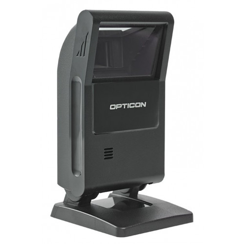 Opticon M-10 Omni-Directional 2D Barcode Imager