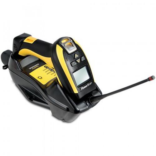 Datalogic Industrial PowerScan PM9300 1D Series