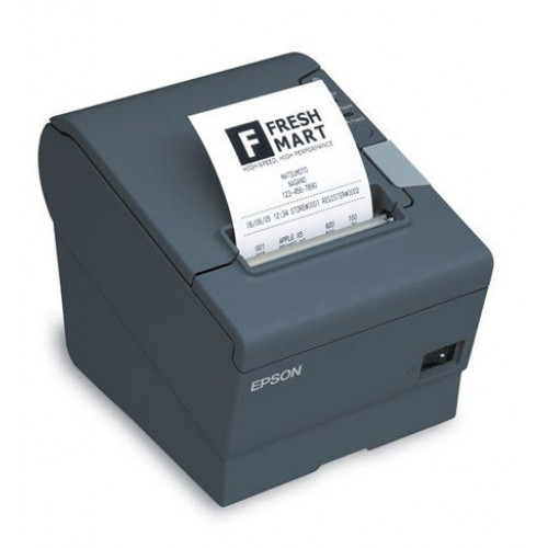 Epson TM-T88V Series
