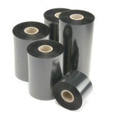 Barcodestore.co.uk B12100550074BO- 55mm x 74m Wax Resin Ribbon
