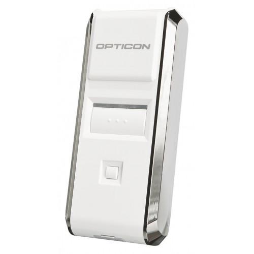 Opticon OPN-3002i