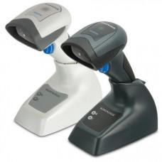 Datalogic QuickScan I QM2400 2D Imager Barcode Reader