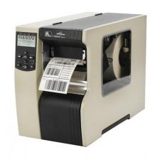 Zebra 110Xi4 Industrial Label Printer