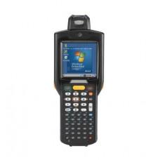 Zebra MC3200-R