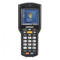 Zebra MC3200-S