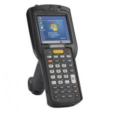 Zebra MC3200-G