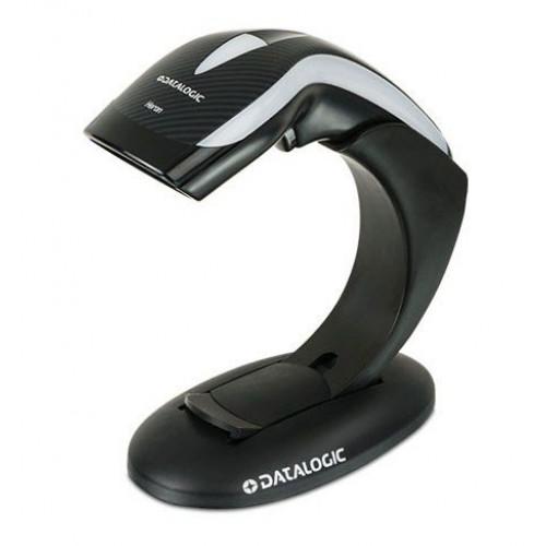 Datalogic Heron HD3100 1D Imager