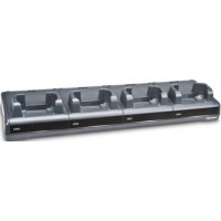 871-032-002 Intermec CN50 4-Bay Charge Only Multi-Dock