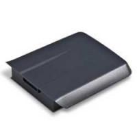 318-052-011 Intermec Battery Pack