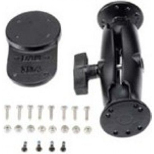 805-611-001 Intermec Vehicle Dock Mounting Kit