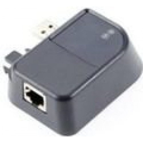 871-238-012 - Intermec Ethernet Module for FlexDock