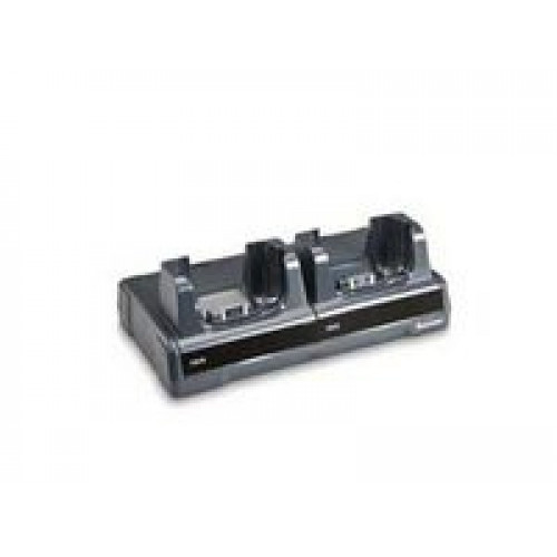 DX2A22220 - Intermec CK70/CK71 Dual Dock Charge Only Cradle