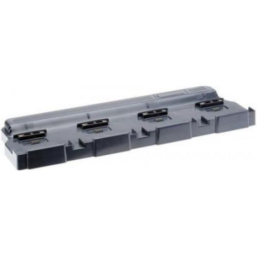 852-065-002 - Intermec CN3/4 Quad Battery Charger