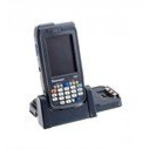 871-025-102 - Intermec CN3/CN4 Single Communication Dock