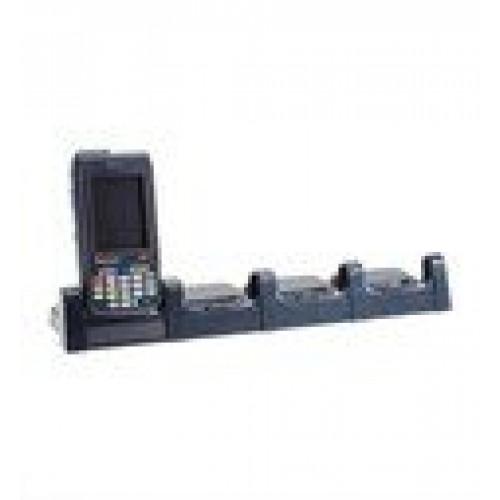871-026-201 - Intermec CN3/CN4 4-Slot Ethernet Communication Dock