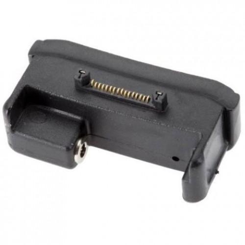 851-090-001 - Intermec AC/DC Power Adapter, CN3/CN4 series