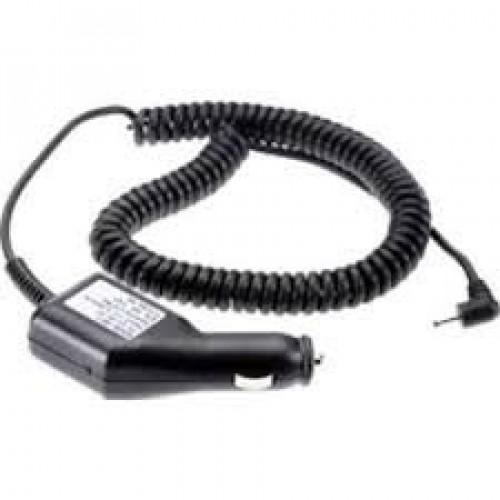 852-066-001 - Intermec Auto Power Adapter, CN3/CN4 series