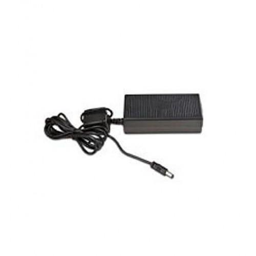 CV41302PWRSPLY - Intermec AC/DC Power Supply