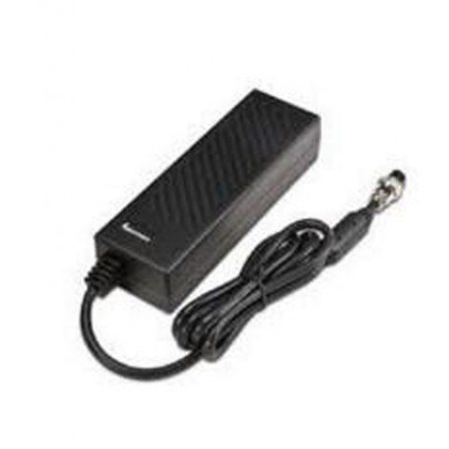 203-955-001 - Intermec AC/DC Power Adapter