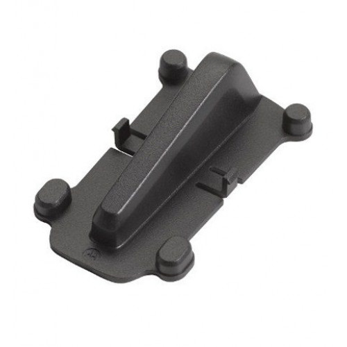 21-158413-01R - Zebra Single Slot Cradle