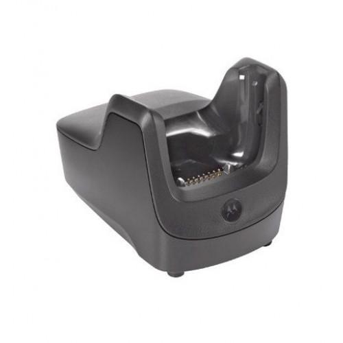 CRD2100-1000UR - Zebra MC2100 Single Slot USB Cradle