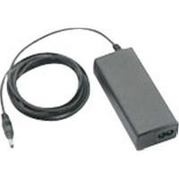 PWRS-14000-249R - Zebra 100-240VAC, 5.4 VDC Power Supply
