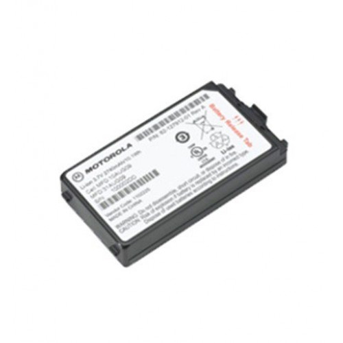 BTRY-MC3XKAB0E - Zebra MC3100/MC3000 Standard Battery