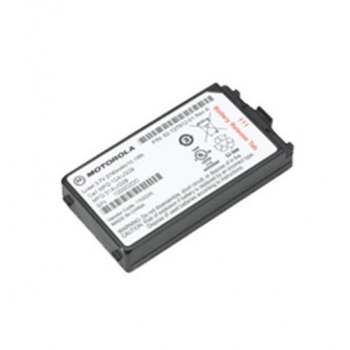 BTRY-MC3XKAB0E-10 - Zebra MC3100/MC3000 Standard Battery (Pack of 10)