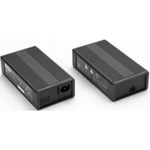 PWRS-14000-242R Zebra Power Supply for 4-Slot Battery Charger