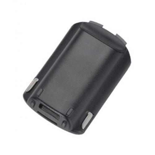 KT-128373-01R - Zebra MC31X0 Extended Battery Door