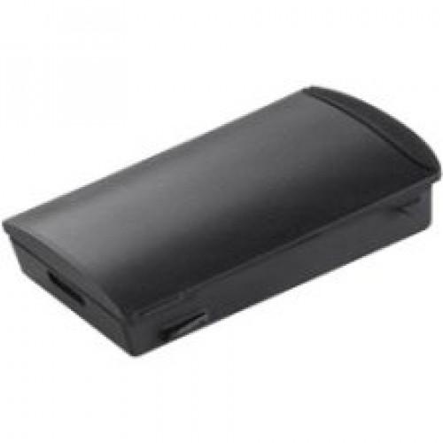 BTRY-MC32-01-01 - Zebra PowerPrecision Standard Capacity Battery for MC32 Series, 2740 mAh