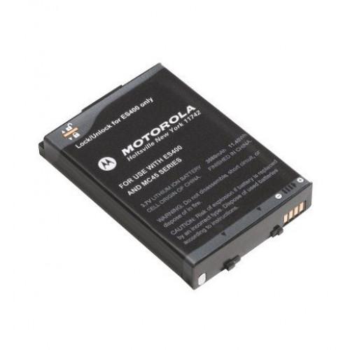 BTRY-MC40EAB0E-01R - Zebra MC40 Standard Battery