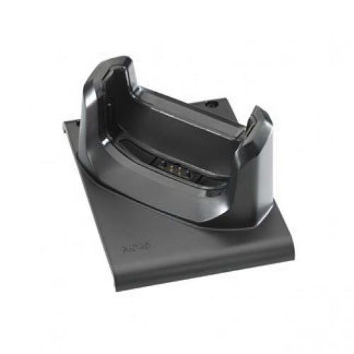 CUPMC40XX-1000R - Zebra MC40 Charge Cup, Single Cup