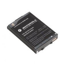 BTRY-MCXX-3080-01R - Zebra ES400/MC45 3080mAh Battery