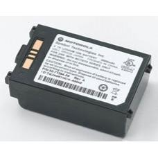 BTRY-MC7XEAB00 Zebra MC70/MC75/MC75A 1.5X Li-Ion Battery, 3600 mAh
