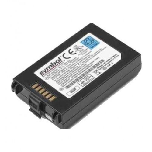 BTRY-MC7XEAB0E - Zebra Retro-Fit Standard Battery