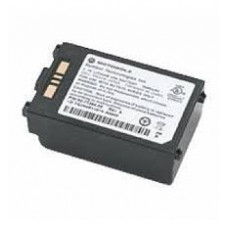 BTRY-MC7XEAB00-10 Zebra MC70/MC75/MC75A 3600 mAh Battery (Pack of 10)