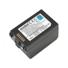 BTRY-MC7XEAB0H Zebra MC70/MC75/HC1X Extended Capacity Li-Ion Battery, 4800 mAh