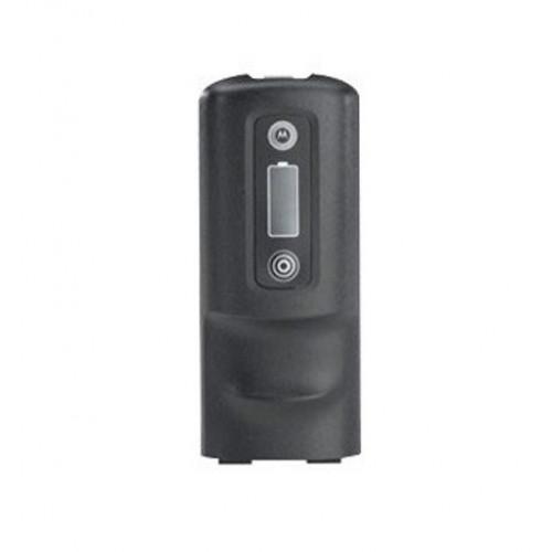 BTRY-MC95IABA0 - Zebra MC9500 Intelligent Battery