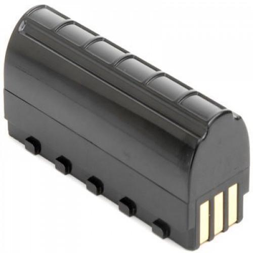 KT-BTYMT-01R - Zebra MT2000 Standard Battery