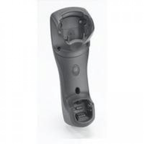 STB2000-C10007R - Zebra MT2000 Series Single Slot Charge Only Cradle With USB Active Sync